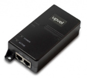 Инжектор Upvel UP-103I PoE 10/100Mbit/s