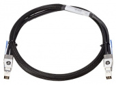 Кабель HP 2920 0.5м (J9734A) Stacking Cable