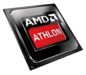 Процессор AMD Athlon X4 870K FM2+ (AD870KXBJCSBX) (3.9GHz) Box