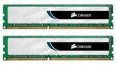 Память DDR3 2x4Gb 1333MHz Corsair CMV8GX3M2A1333C9 RTL PC3-10600 CL9 DIMM 240-pin 1.5В