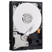Жесткий диск WD Original SATA-III 320Gb WD3200LPCX Blue (5400rpm) 16Mb 2.5""