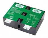 Батарея APC APCRBC124 Replacement Battery Cartridge # 124