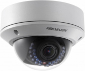 Видеокамера IP Hikvision DS-2CD2722FWD-IS 2.8-12мм цветная