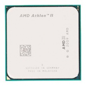 Процессор AMD Athlon II X3 440 AM3 (ADX440WFK32GM) (3.0GHz/2000MHz) OEM