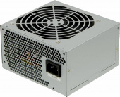 Блок питания FSP ATX 550W Q-DION QD550 80+ (24+4pin) 120mm fan 2xSATA