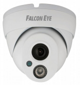 Видеокамера IP Falcon Eye FE-IPC-DL100P цветная