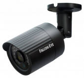 Видеокамера IP Falcon Eye FE-IPC-BL200P цветная