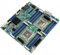 Server accessories Motherboards