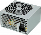 Блок питания FSP ATX 350W 350PNR-I (24+4pin) 120mm fan 2xSATA