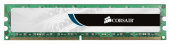 Память DDR3 4Gb 1333MHz Corsair CMV4GX3M1A1333C9 RTL PC3-10600 CL9 DIMM 240-pin 1.5В