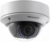 Видеокамера IP Hikvision DS-2CD2742FWD-IS 2.8-12мм цветная