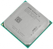 Процессор AMD Athlon II X3 460 AM3 (ADX460WFK32GM) (3.4GHz/2000MHz) OEM