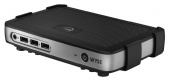 Тонкий Клиент Dell Wyse 3020 ThinOS ARM /4Mb/noOS