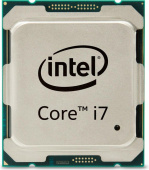 Процессор Intel Original Core i7 6800K Soc-2011 (CM8067102056201S R2PD) (3.4GHz) OEM