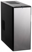 Корпус Fractal Design Define XL R2 серый w/o PSU ATX 3x140mm 2xUSB2.0 2xUSB3.0 audio front door bott PSU