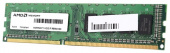 Память DDR3 8Gb 1600MHz AMD R538G1601U2S-UGO OEM PC3-12800 CL11 DIMM 240-pin 1.5В