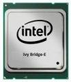 Процессор Intel Original Core i7 Extreme Edition 4960X Soc-2011 (CM8063301292500S R1AS) (3.6GHz/5000MHz) OEM