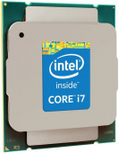 Процессор Intel Original Core i7 5820K Soc-2011 (CM8064801548435S R20S) (3.3GHz) OEM