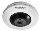 Видеокамера IP Hikvision DS-2CD2942F 1.6-1.6мм цветная