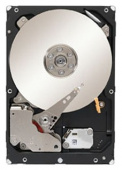 Жесткий диск Seagate Original SAS 2Tb ST2000NM0023 Constellation ES.3 (7200rpm) 128Mb 3.5""