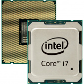Процессор Intel Original Core i7 6850K Soc-2011 (CM8067102056100S R2PC) (3.6GHz) OEM