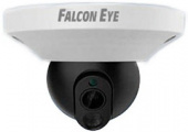 Видеокамера IP Falcon Eye FE-IPC-DWL200P цветная