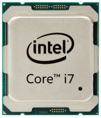 Процессор Intel Original Core i7 6950X Soc-2011 (CM8067102055800S R2PA) (3GHz) OEM