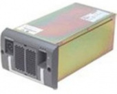 Модуль HP (JD362A) A5500 150WAC Power Supply