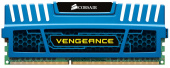 Память DDR3 8Gb 1600MHz Corsair CMZ8GX3M1A1600C10B RTL PC3-12800 CL10 DIMM 240-pin 1.5В