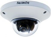 Видеокамера IP Falcon Eye FE-IPC-DW200P цветная