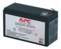 Батарея APC APCRBC106 Replacement Battery Cartridge #106