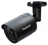 Видеокамера IP Falcon Eye FE-IPC-BL100P цветная